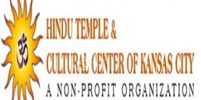 Hindu Temple And Cultural Center Of Kansas City