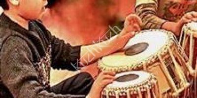 Kala Eternal Rhythms