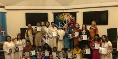 Shruti School Of Music