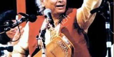 Pandit Jasraj School Of Music