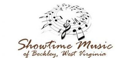Showtime Music Of Beckley