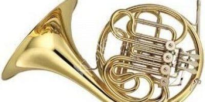 Minnesota Valley Conservatory Of Music