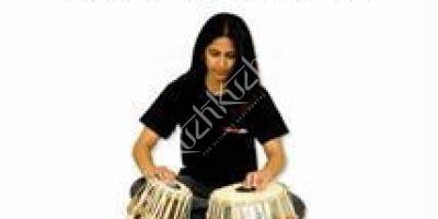 Tabla Classes By Sumi Sall