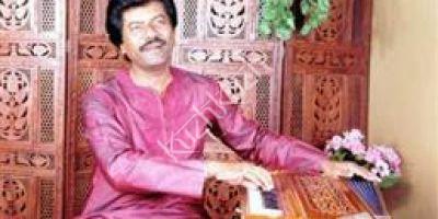 Swarsaagar School Of Music And Yoga
