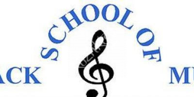 Skippack School Of Music
