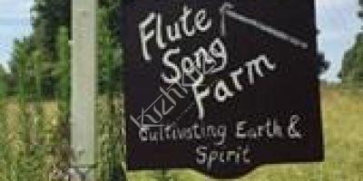 Flute Song Farm
