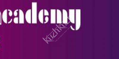 Sunset Academy Of Music