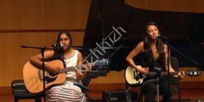 Veksler Academy Of Music