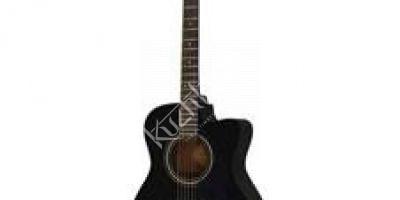 C-Major Guitars