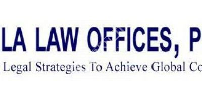 Challa Law Offices PLC