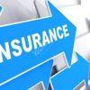 Ranjit Singh Insurance Broker