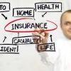 Farrah Alhashem Insurance Agent