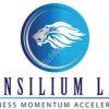 Consilium Law LLC
