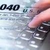 JMU Tax & Financial Services