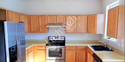Fully Furnished Room For Female Available Immediately In A Single Family Home In Bear, De