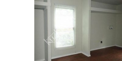 Single Room Available For Rent Walking Distance To Jpmc