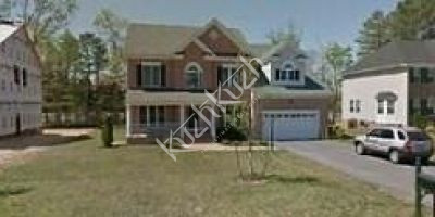 Rooms For Rent In A Single Family Home Located In Glen Allen, Va