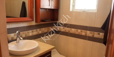 Fully Furnished Room With Attached Bathroom Available For Move In.