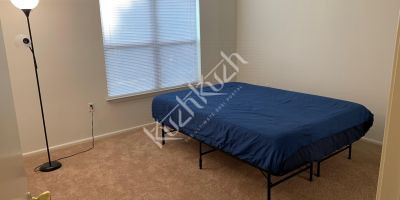 1 Bed 1 Bath Apartment Available For Rent At The Trails At Short Pump Apartments