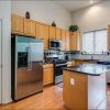 Nice Private/Shared Rooms Are Available For Monthly-Month Rent With Kitchen In Mcnair Farms, Herndon,Va.,20171