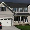Walkout Basement For Rent In Single Family Home - Separate Entrance - Elkridge - Available 10/1/19.