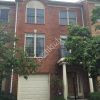 Beautiful 3 Bed/2.5 Bath Townhome In The Heart Of Reston
