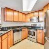 11800 Sunset Hills Rd #406, Reston, Va 20190