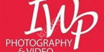 IWP Photography