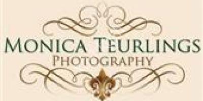 Monica Teurlings Photography
