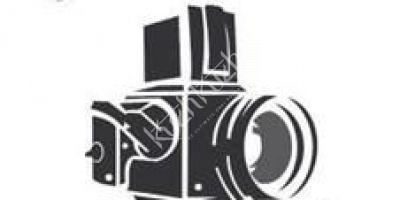 Fioroni Photography