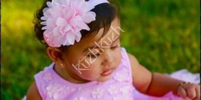 Touched By Designs Photography