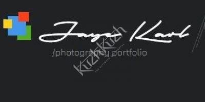 Jaye Karl Photography