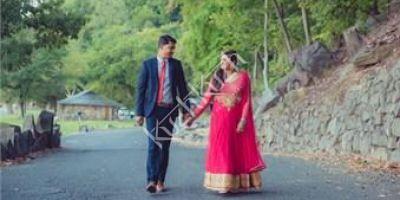 Kumar Photography Films