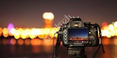 Darshan Shah Photographer