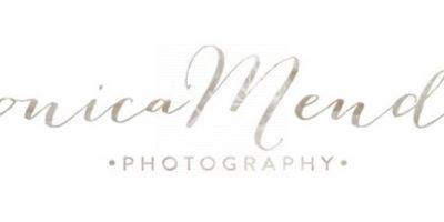Monica Mendoza Photography