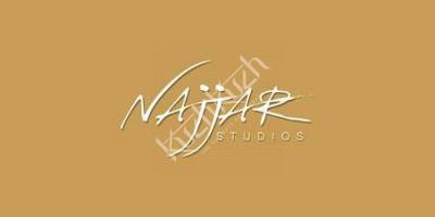 Najjar Photography