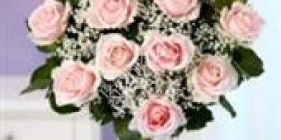 Fabbrinis Flowers