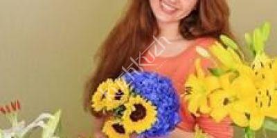 Kensington Florals & Events