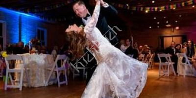 Songbird Weddings Photography