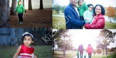 Shraddha Shah Photography