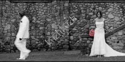 Fotomemoir Photography